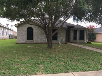 houses for rent in 75232 tx 10 rentals rentcafe