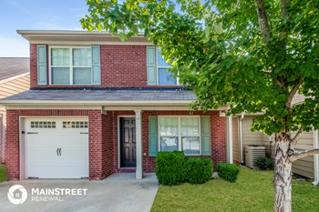 3076 Broadleaf Trail 3 Beds House for Rent Photo Gallery 1