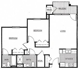 Triplex House Floor Plans 3d together with 4 together with Caernarfon furthermore 300 Square Foot House Plans together with Default. on townhouse building plans