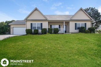 90 Millstream Dr 3 Beds House for Rent Photo Gallery 1