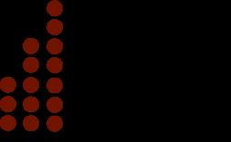 Detroit Property Logo 13