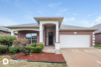 3412 Hornbeam St 3 Beds House for Rent Photo Gallery 1