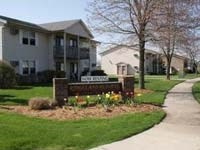 Ridgeland Heights Apartments Community Thumbnail 1