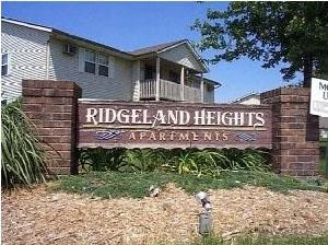 Ridgeland Heights Apartments Community Thumbnail 1