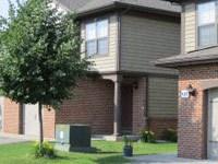 Rosewood Riverside Community Thumbnail 1