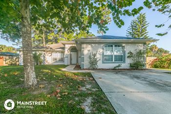 6070 Chapman St 4 Beds House for Rent Photo Gallery 1