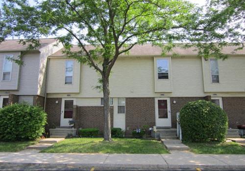 Apartments In Grosse Pointe Park Mi