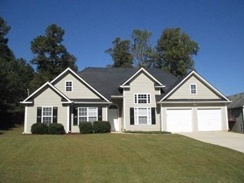 7886 Poppy Seed Pl 3 Beds House for Rent Photo Gallery 1