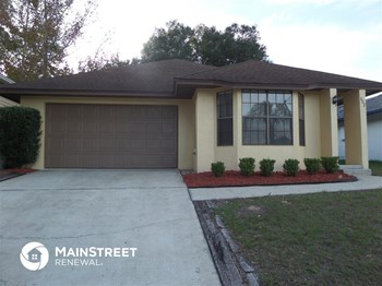 602 Lake Doe Blvd 3 Beds House for Rent Photo Gallery 1