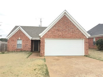4522 Longtree Ave 3 Beds House for Rent Photo Gallery 1