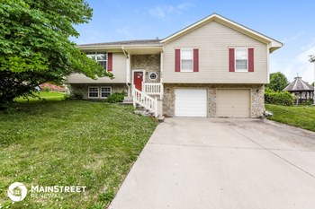 209 Broadmoor Dr 3 Beds House for Rent Photo Gallery 1