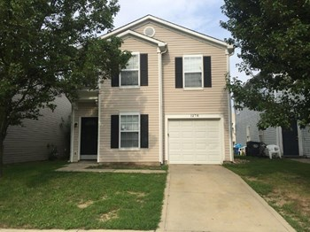 1278 Kenwood Dr 4 Beds House for Rent Photo Gallery 1