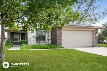 2673 Gardendale Dr 3 Beds House for Rent Photo Gallery 1