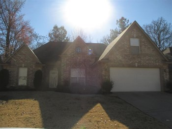 5883 Peterson Ridge Ln 3 Beds House for Rent Photo Gallery 1