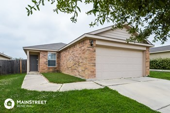 11235 Pecan Canyon 3 Beds House for Rent Photo Gallery 1