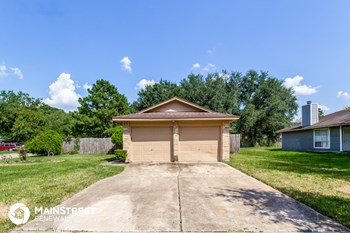15918 Plover Ct 3 Beds House for Rent Photo Gallery 1