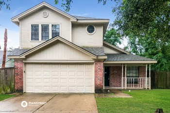 19319 Cypress Arbor CT 4 Beds House for Rent Photo Gallery 1