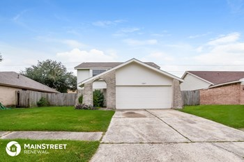14807 Carriage Park Dr 3 Beds House for Rent Photo Gallery 1
