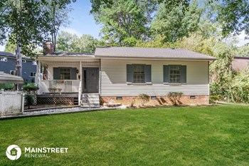291 Hatley Circle NE 3 Beds House for Rent Photo Gallery 1