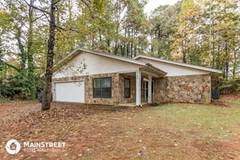 1100 Creekwood Cove SW 3 Beds House for Rent Photo Gallery 1