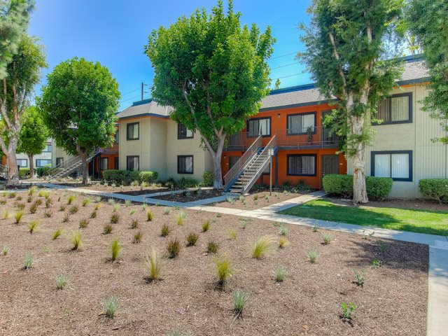 Renovated Apartments at Riverwalk Landing Apartment Homes, 4301 La Sierra Avenue, CA