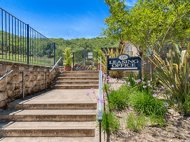 Renovated Apartment Homes Available at Crooked Oak at Loma Verde Preserve, California, 94949