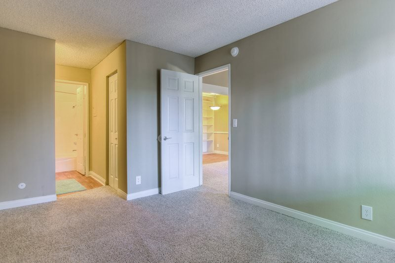 Open And Spacious Floor Plans at Chatsworth Pointe Apartments, 8900 Topanga Canyon Boulevard