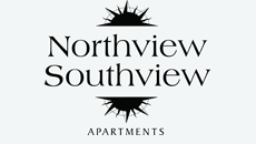 at Northview-Southview Apartment Homes Logo, Reseda