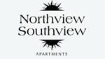 at Northview-Southview Apartment Homes Logo, Reseda