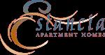 Estancia Apartment Homes, Riverside, CA,92508
