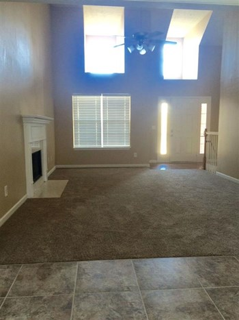 1106 Harmony Ln 3 Beds House for Rent Photo Gallery 1