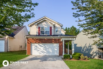 4689 Ravenwood Loop 3 Beds House for Rent Photo Gallery 1