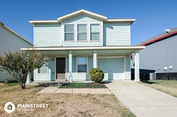 1841 Wickham Dr 4 Beds House for Rent Photo Gallery 1