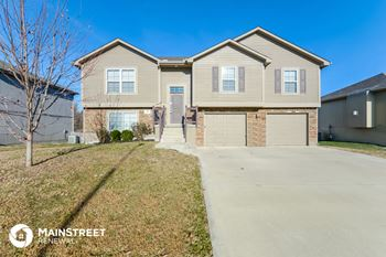307 Golfview Dr 4 Beds House for Rent Photo Gallery 1