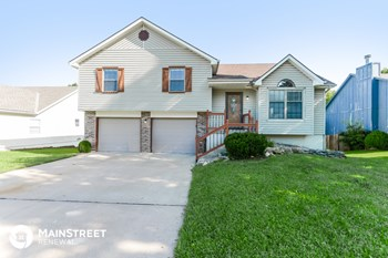 118 W Laredo Trail 3 Beds House for Rent Photo Gallery 1