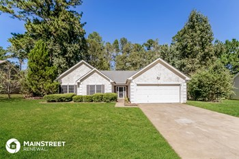 155 Woodland Ridge Circle 3 Beds House for Rent Photo Gallery 1