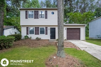 5441 Mallard Trail 3 Beds House for Rent Photo Gallery 1