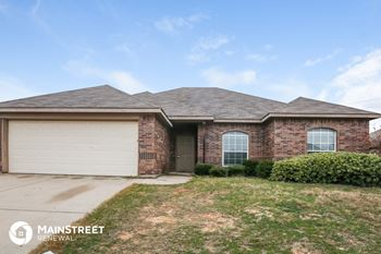 209 Kennedy Dr 3 Beds House for Rent Photo Gallery 1
