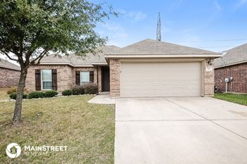 213 Kennedy Dr 3 Beds House for Rent Photo Gallery 1
