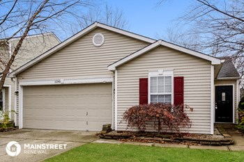2290 Providence Ct 3 Beds House for Rent Photo Gallery 1