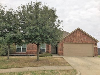 247 Edison Ln 4 Beds House for Rent Photo Gallery 1