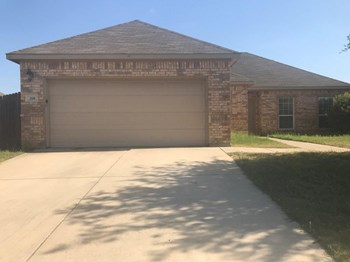268 Edison Ln 3 Beds House for Rent Photo Gallery 1