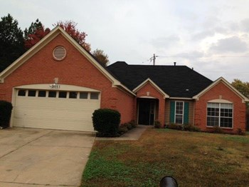 5411 Bare Oak Dr 3 Beds House for Rent Photo Gallery 1