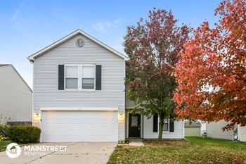 6844 W Philadelphia Dr 3 Beds House for Rent Photo Gallery 1