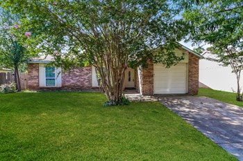 3817 Longmeadow Way 3 Beds House for Rent Photo Gallery 1