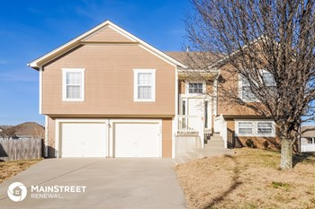 709 Henley Dr 3 Beds House for Rent Photo Gallery 1