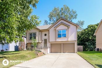 6709 N Crystal Ave 2 Beds House for Rent Photo Gallery 1