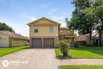 8539 Woodland Willows Dr 4 Beds House for Rent Photo Gallery 1