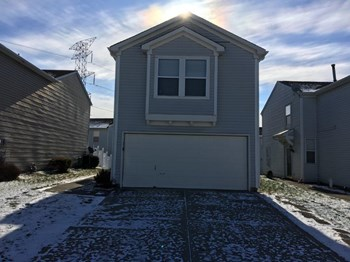 6625 Kinnerton Dr 3 Beds House for Rent Photo Gallery 1