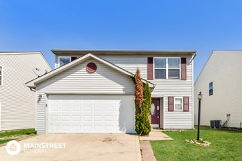 1851 Farm Meadow Dr 4 Beds House for Rent Photo Gallery 1